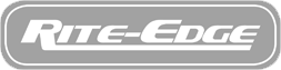 RITE EDGE -alumiinilistat